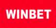 Winbet_logo_120x60